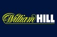 William Hill Casino