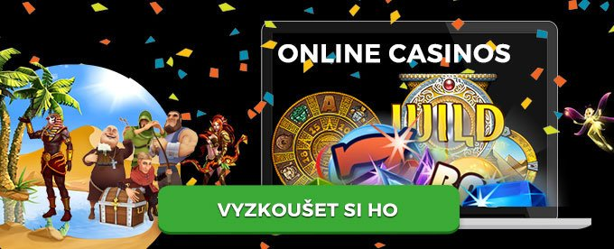best online casino free play